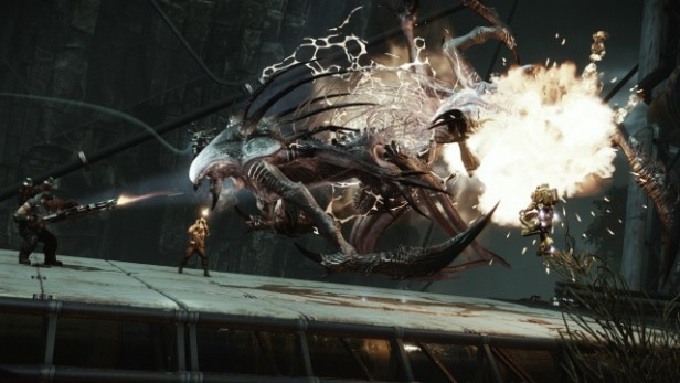 Evolve-review-1