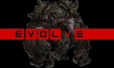 New Co-op Mode For Evolve Launches Today