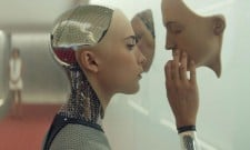 SXSW 2015 Initial Lineup Revealed; Includes Ex Machina, Films From Karyn Kusama And Michael Showalter