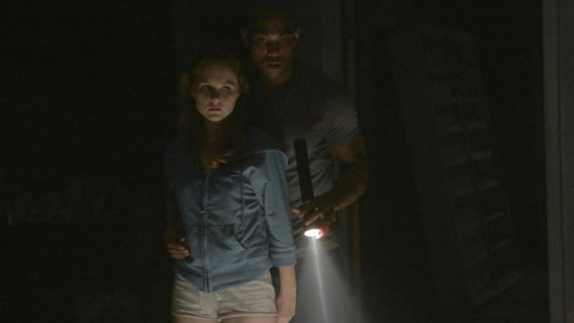 20-Somethings Mess With The Wrong Sasquatch In Trailer For Exists