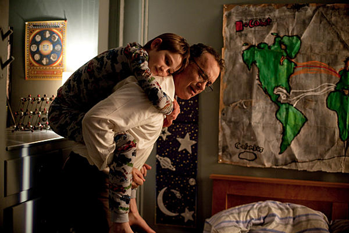 Extremely Loud and Incredibly Close 5 Recent Movies Whose Popular Acclaim Makes No Sense