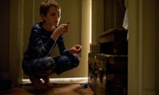 The Good, The Weird And The Irritating: 10 Popular Child Protagonists In Film