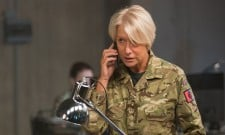 Eye In The Sky Review [TIFF 2015]