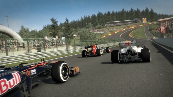 F1 2012 Spa 1 e1347949324777 F1 2012 Review