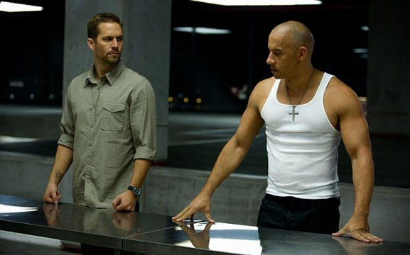 Fast And Furious 6 Reveals Touching Synopsis