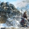 Far Cry 4 Will Explore The Valley Of The Yetis On March 10