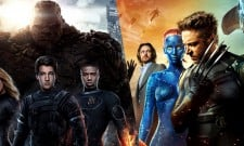 8 Ways To Save The Fantastic Four Franchise