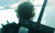 Sony Steals The Show With Final Fantasy VII Remake Reveal, Watch The Stunning Trailer