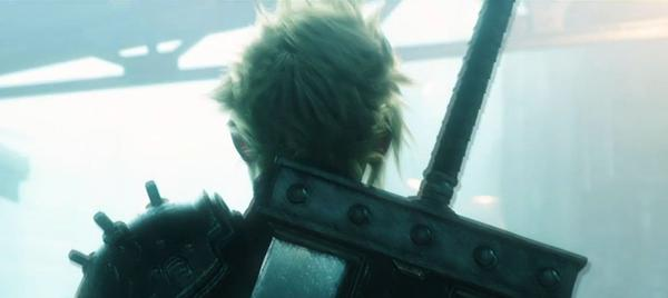 5 Reasons Why The Final Fantasy VII Remake Is A Great Idea (And 2 Reasons Why It's Not)