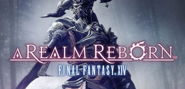 Final Fantasy XIV: A Realm Reborn Review
