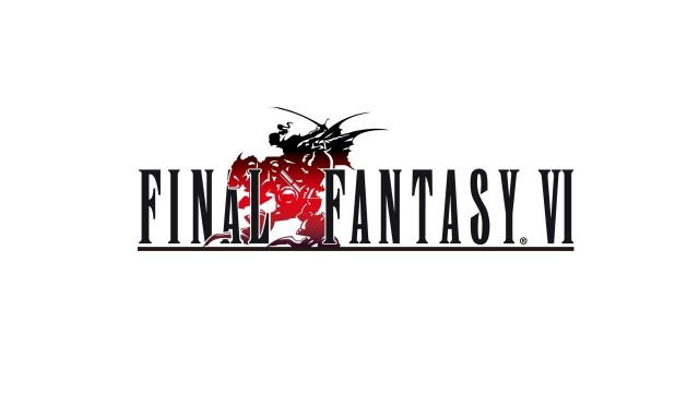 Final Fantasy VI Could Be Making Its Way To PC