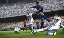 EA's Next-Gen Library Will Be Available On Xbox One And PS4 From Day One