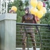 Check Out 25 Spoilery Images From The Flash's Season 2 Premiere
