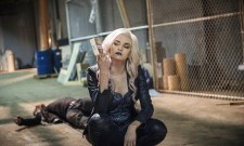 First Look Images From The Flash Season 2, Episode 13 Released