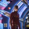 Familiar Faces Return In New Images From Next Week's Episode Of The Flash