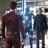 Zoom Reveals A Major Secret In New Images From The Next Episode Of The Flash