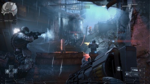 FP3 1 1382008898 e1384044778885 Killzone: Shadow Fall Gallery