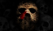 Friday The 13th Producers Spill The Beans On Reboot Plans, Setting And That Found Footage Pitch