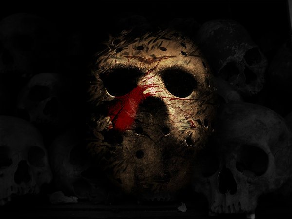 Thirteenth Friday The 13th Will Terrorize Audiences In 2015