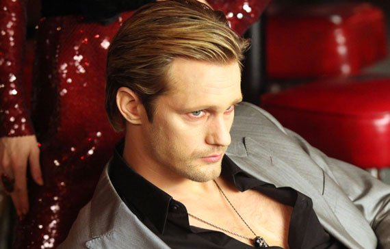 FX-True-Blood-Alexander-Skarsgard-Part-1-Wk-5-Feb10-2