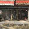 War Never Changes: Fallout 4 Confirmed For PlayStation 4, Xbox One And PC