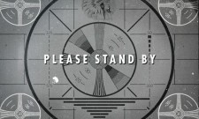 Please Stand By: Bethesda Launches Fallout 4 Teaser Site Ahead Of E3