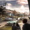 Fallout 4 Hits November 10; Crafting System, Pre-War Prologue And Fallout Shelter Mobile Game All Detailed
