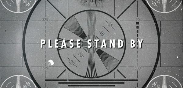 Fallout 4 Teaches Us How S.P.E.C.I.A.L. Agility Really Is In The Wasteland