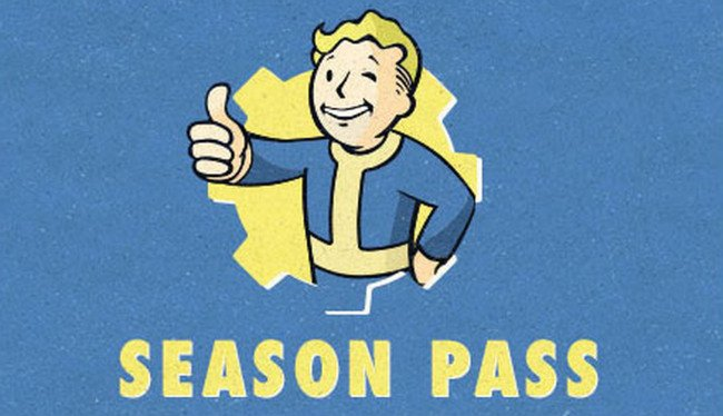 Bethesda Details Post-Launch Plans For Fallout 4
