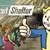Fallout Shelter Headed To Xbox One And Windows 10 Next Week
