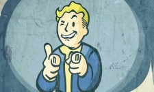 Fallout 4 Shows Us How To Charm Your Way To The Top