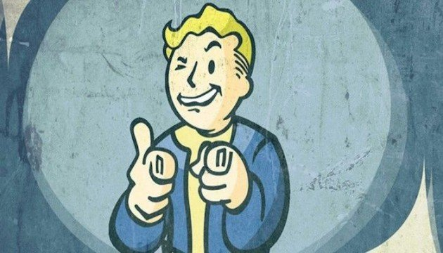 Mod Support Finally On Its Way To PS4 Versions Of Fallout 4