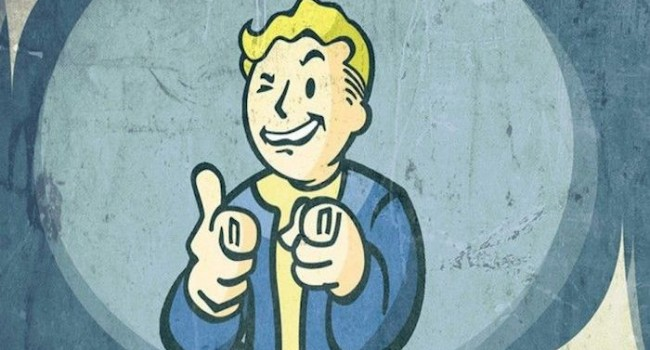 Can Your PC Handle Bethesda's Fallout 4?