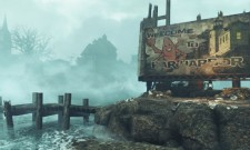 Far Harbor PS4 Update Imminent As Bethesda Submits Latest Fallout 4 Patch To Sony