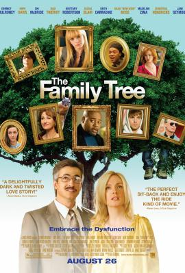 The Family Tree Review