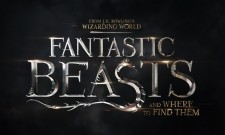 Franchise Maxima: J.K. Rowling Confirms Fantastic Beasts And Where To Find Them Will Span Five Movies