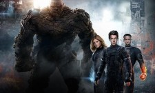 Early Screening Of Fantastic Four Reveals Positive Reviews