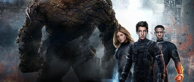 4 Reasons Why Fantastic Four Should Have Worked (And 4 Reasons It Didn't)