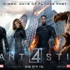 Max Landis Reveals His Ideas For The Fantastic Four Trilogy