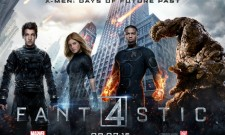 Doctor Strange Director Has Hope For Fantastic Four To Enter The MCU