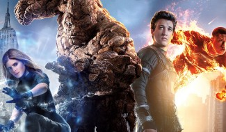 X-Men: First Class Director Would Love To Reboot Fantastic Four