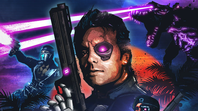 Ubisoft Polls Far Cry Fans For New Franchise Ideas; Vietnam War, Vampires And Blood Dragon 2 All Considered