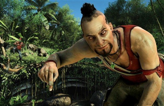 Far Cry 3 cover 2413312b 1 558x360 6 Games From The Current Generation Of Consoles That Ill Always Remember