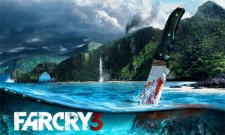 Far Cry 3 Story Trailer Reveals The Worst Vacation Ever