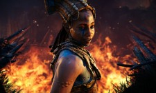 Learn How To Go From Prey To Predator With New Trailer For Far Cry Primal