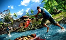 PlayStation Platforms Receive Second Far Cry 4 Update
