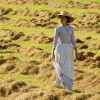 Passions Run High In New Trailer For Far From The Madding Crowd