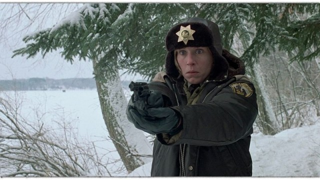 FX And Coen Brothers Rekindle Fargo For TV Series