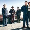 Fargo Season 2 Gets Great And Groovy Full Trailer, Plus Teasers