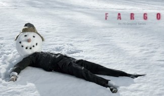 It's A Bad Day For Santa In Teaser For Fargo Season 3